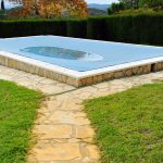 Swimming Pool Services in Maryland