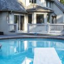 Choosing the Right Heater for Your Pool