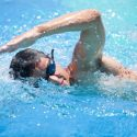 Whole Body Benefits of Swimming as Exercise