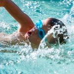 Best Reasons to Invest in Swimming Lessons for Kids