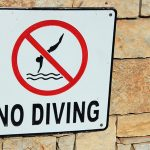 Don't Forget These Fundamental Rules of Pool Safety
