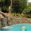 Why You Should Consider Jump Rocks for Your Pool