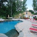 Tips for Picking a Pool Shape For Your Home